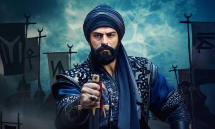 موعد مسلسل قيامة عثمان بن أرطغرل الحلقة 63 والقنوات الناقلة