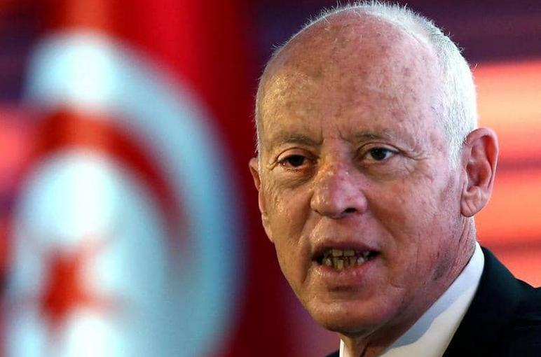 إنقلاب تونس بعد قرارات قيس بن سعيد واخر التطورات